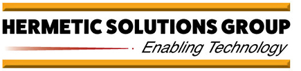Hermetic Solutions Group Logo